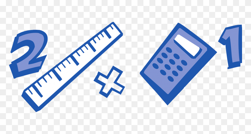 Math Symbols Clipart Look At Math Symbols Clip Art Images - Math Clipart
