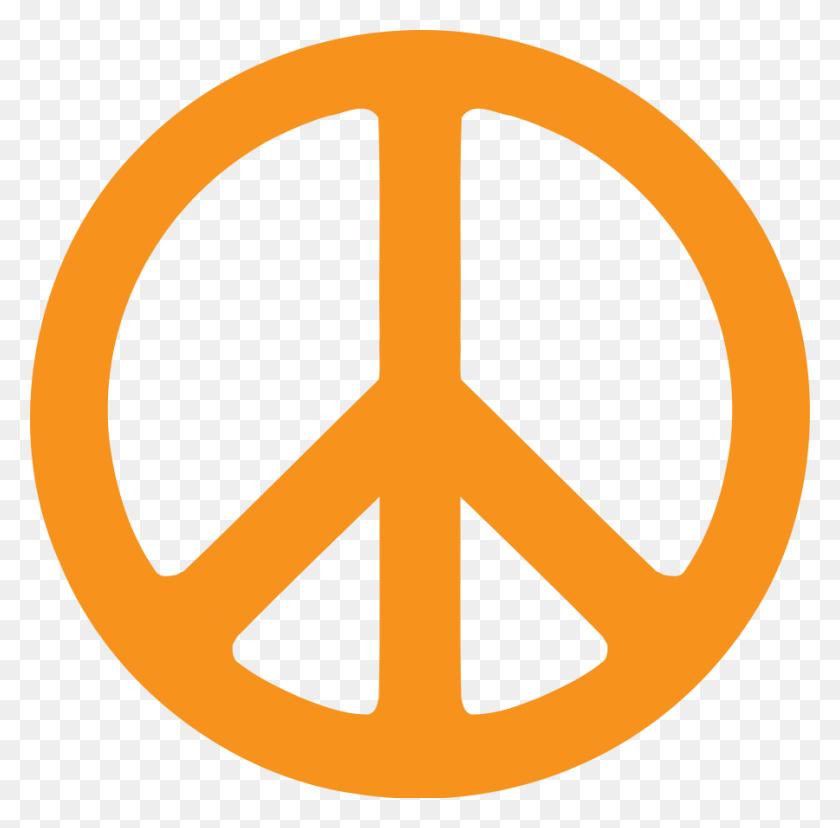 Math Symbols Image - Math Symbols Clipart