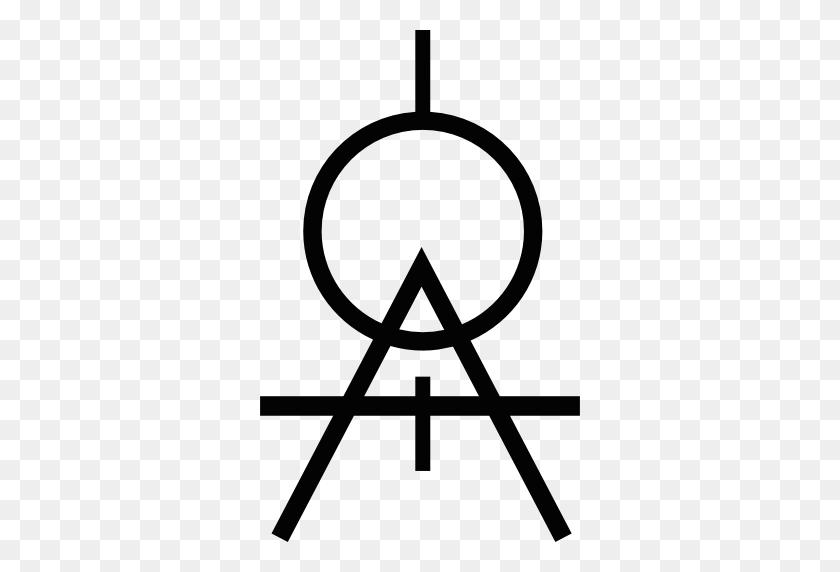 Math Tools Clip Art Black And White Usbdata - Tools Black And White Clipart
