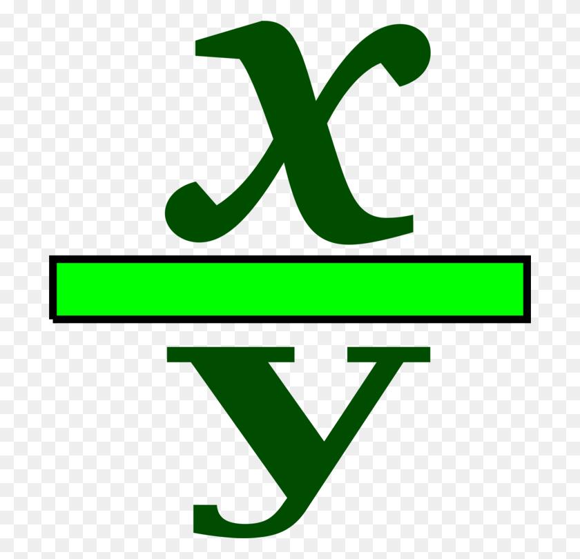 Mathematics Mathematical Notation Equation Computer Icons Fraction - Math Clipart Free