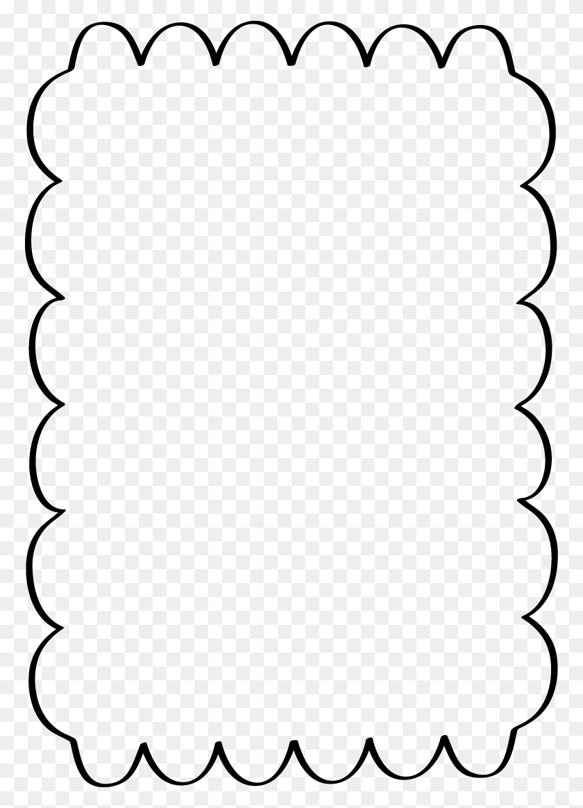 May Border Cliparts Free Download Clip Art May Clip Art Free Stunning Free Transparent Png Clipart Images Free Download