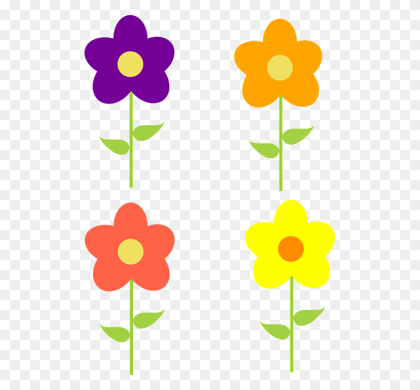 May Flowers Clip Art To Printable May Flowers Clip Art - May Flowers Clip Art