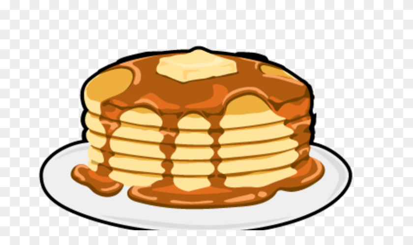 May Shutesury Pto Mother's Day Pancake Breakfast - Pancake Breakfast Clipart