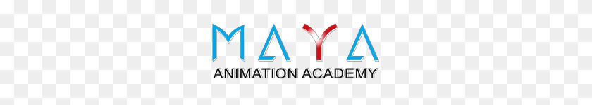 Maya Animation Logo - Maya Logo PNG