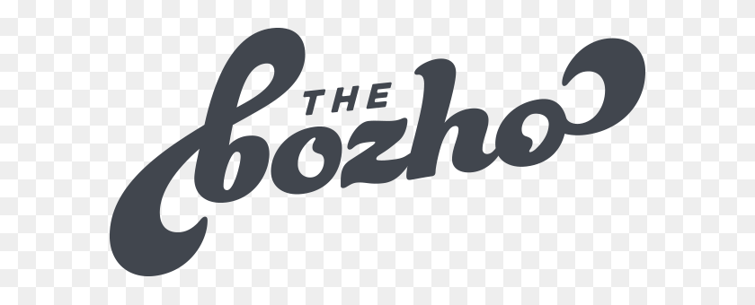 600x280 Mayor Soglin Vetoes Taco Bell Cantina Liquor License The Bozho - Taco Bell Logo PNG