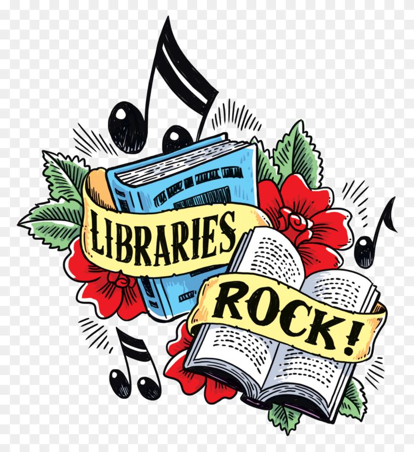 Mayor's Summer Reading Club, Logo, Libraries - Mayor Clipart