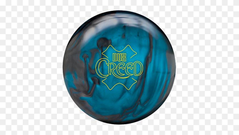 May's Bowling And Billiards Bowling Balls - Bowling Ball PNG