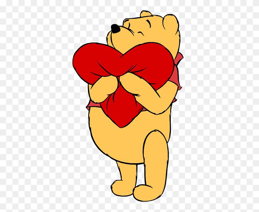 Maze Clipart Winnie The Pooh - Pooh Bear Clipart