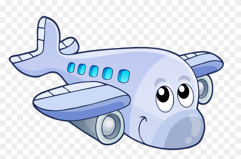 Maze With Airplane Cartoon Airplane Png Stunning Free