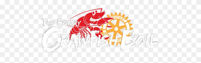 Mcallen Crawfish Boil, Rgv Crawfish, The Crawfish Boil In Mcallen - Crawfish Boil Clipart