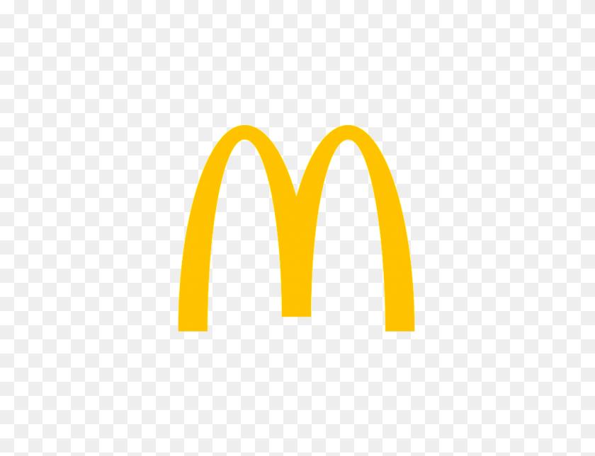Mcdonald's I'm Lovin' It Logo Vector - Mcdonalds Logo PNG ...