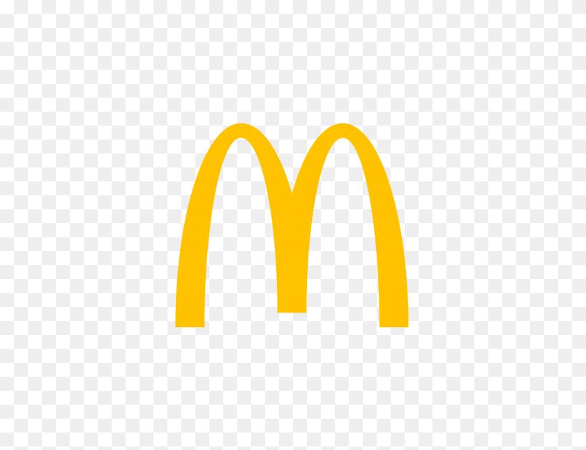 Mcdonald's Mcdonalds M Mcdonalds M - Mcdonalds Clipart
