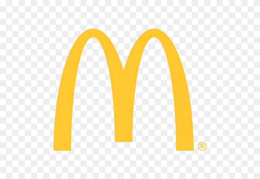 Mcdonalds Png Logo - Mcdonalds Clipart