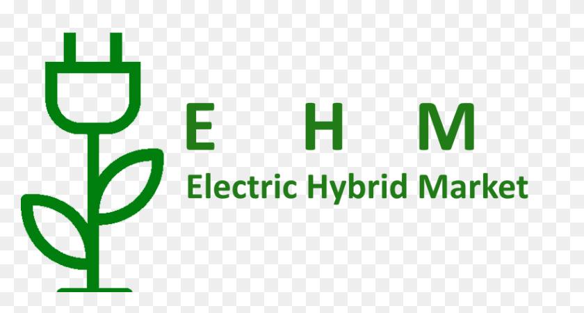 Mclaren Ehm - Mclaren Logo PNG