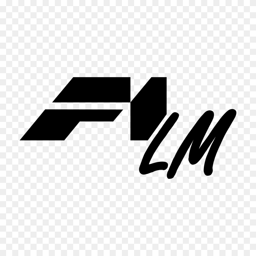Mclaren Lm Logo Png Transparent Vector - Mclaren Logo PNG