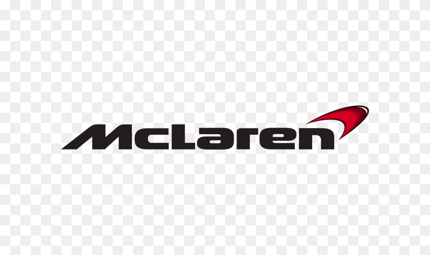 2560x1440 Mclaren Logo, Hd Png, Meaning, Information - Logo PNG