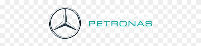 Mclaren Logo Png - Mclaren Logo PNG