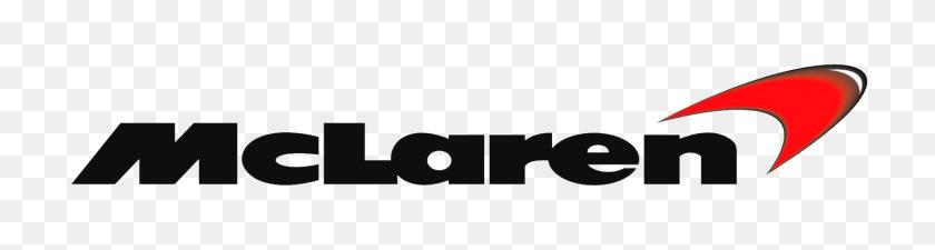 Mclaren Logo Png Transparent Images - Mclaren Logo PNG