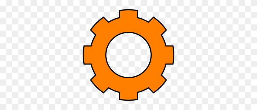 Mechanical Engineer Clipart - Mechanical Clipart