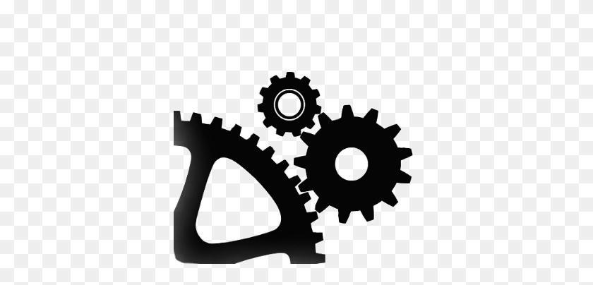 Mechanical Engineering Logos Clip Art, Mechanical Engineering Logo - Mechanical Clipart