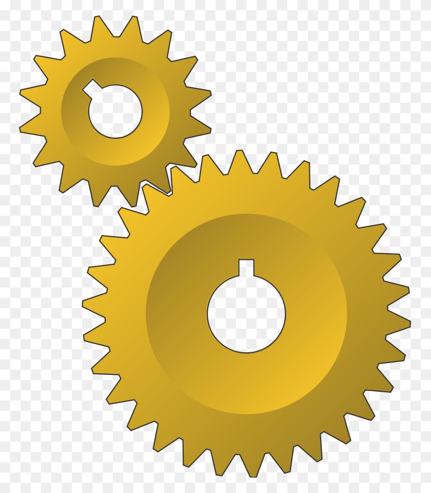 Mechanical Engineering Logos Clip Art Png - Mechanical Engineering Clipart