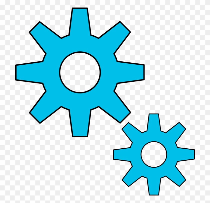 Mechanical Engineering Quality Engineering Civil Engineering Free - Mechanical Engineering Clipart