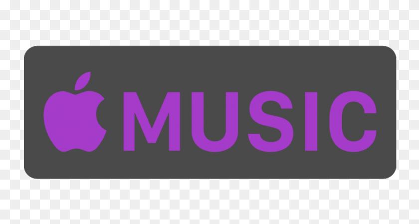 Media Taylor Kenney - Apple Music Logo PNG – Stunning free