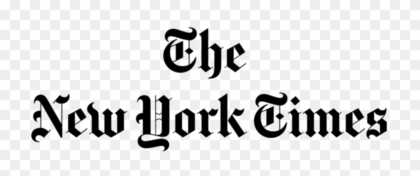 White Manna Hamburgers The New York Times Logo Png Stunning Free Transparent Png Clipart Images Free Download