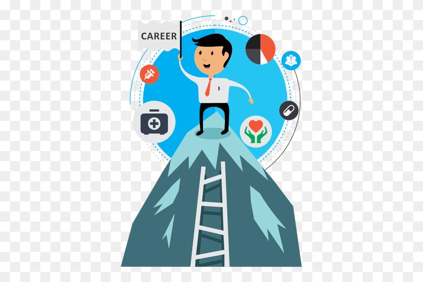 Medical Career - Medical Assistant Clipart