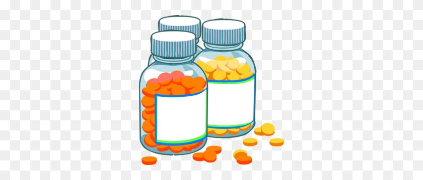 Medical Clip Art Free - Doctor Images Clip Art