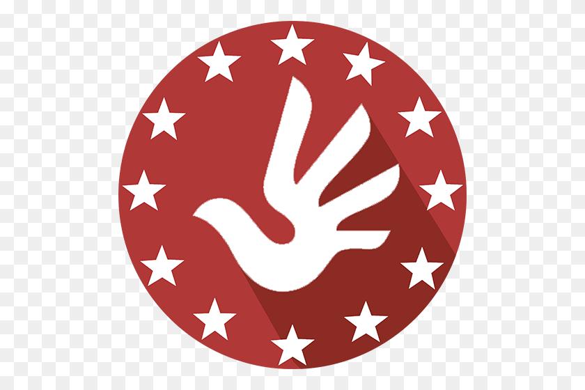 Medical Ethics And Human Rights Emsa European Medical Students - Ethics PNG