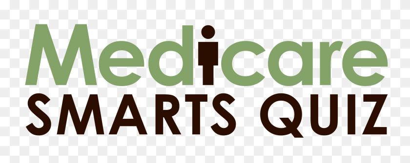 Medicare Smarts Quiz - Medicare Clip Art
