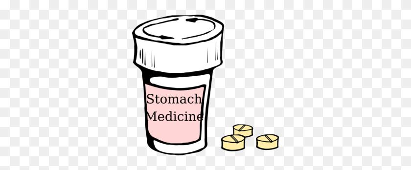 Medicine Clip Art - Medicine Clipart