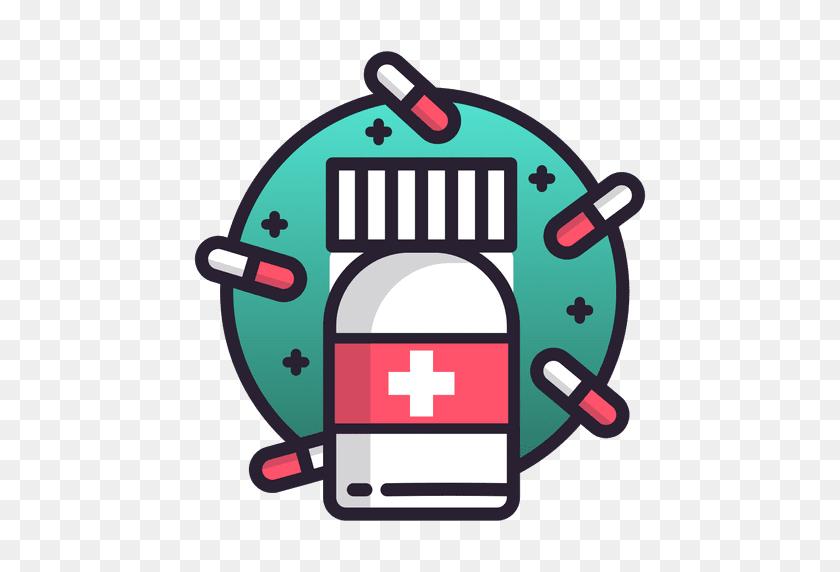 Medicine Clipart Print Medicine Clipart - Medicine Clipart