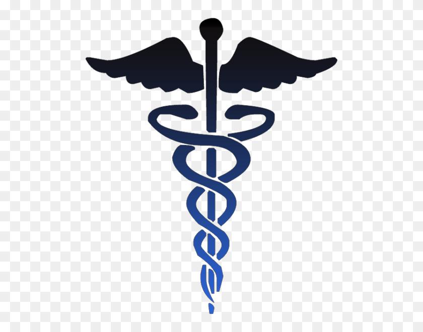 Medicine Clipart Symbol - Doctor Clipart PNG