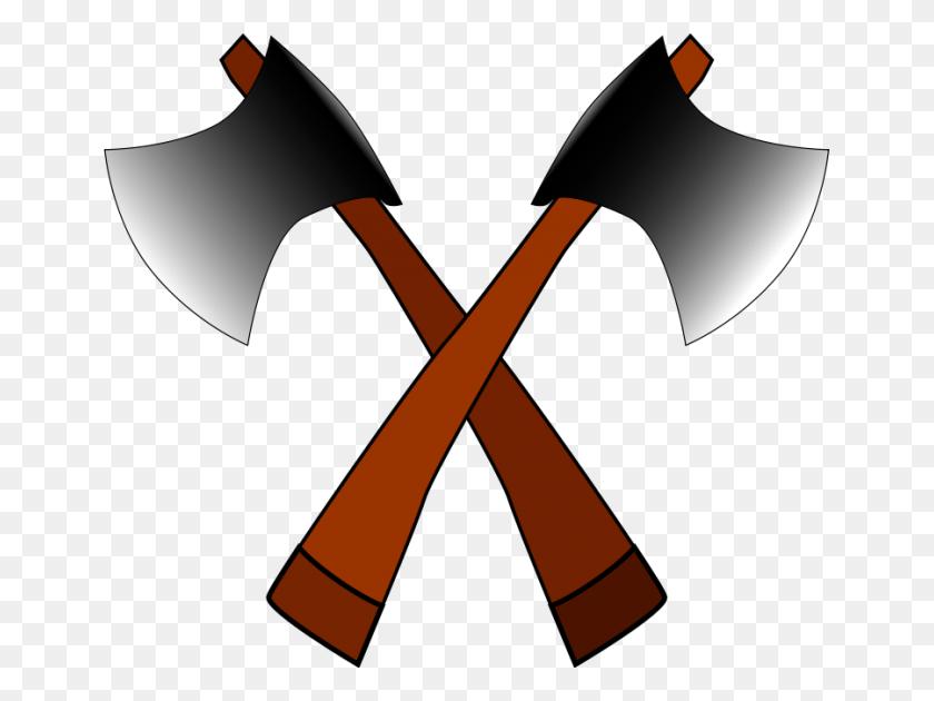 Medieval Knight Clipart - Medieval Knight Clipart