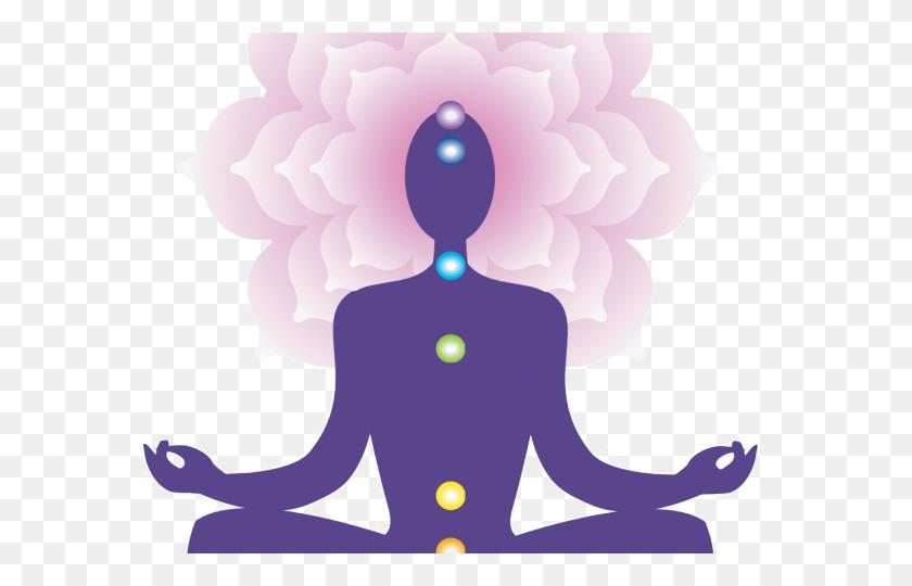 Meditation Clipart - Mediation Clipart