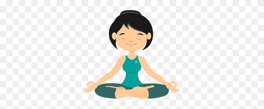 Meditation Clipart Disciplined For Free Download On Ya Webdesign - Meditation Clipart