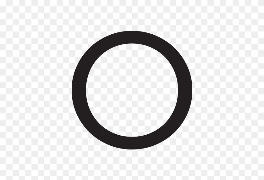 Circle Icon - White Circle PNG – Stunning free transparent png ...