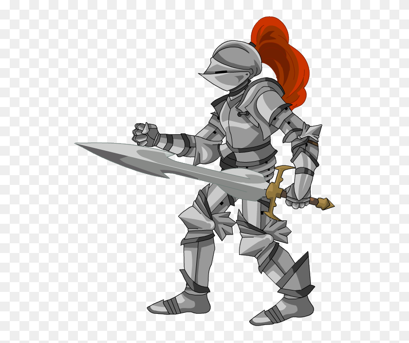Medival Knight Png Image - Knight Helmet PNG