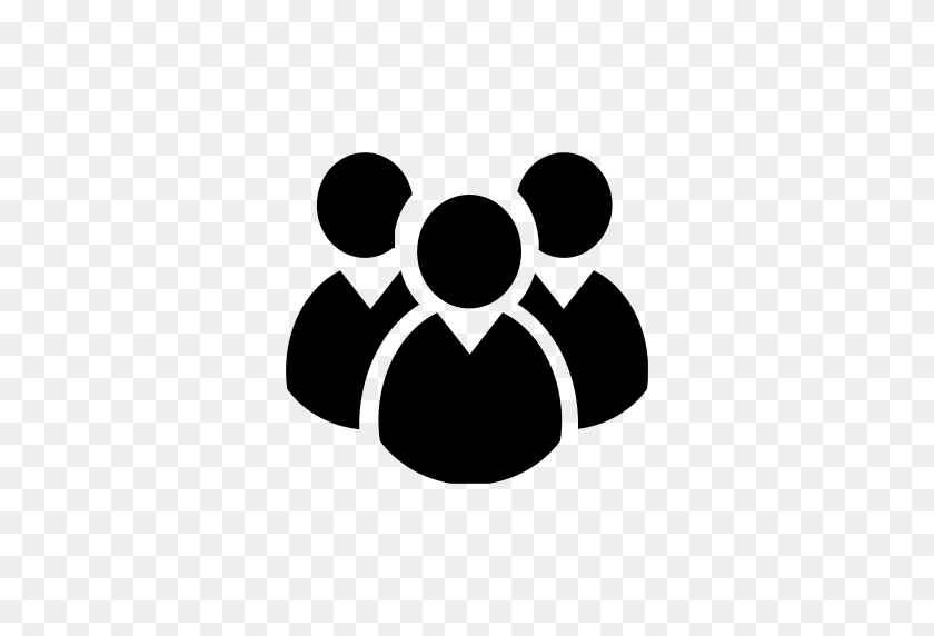 512x512 Meeting Icon With Png And Vector Format For Free Unlimited - Meeting Icon PNG