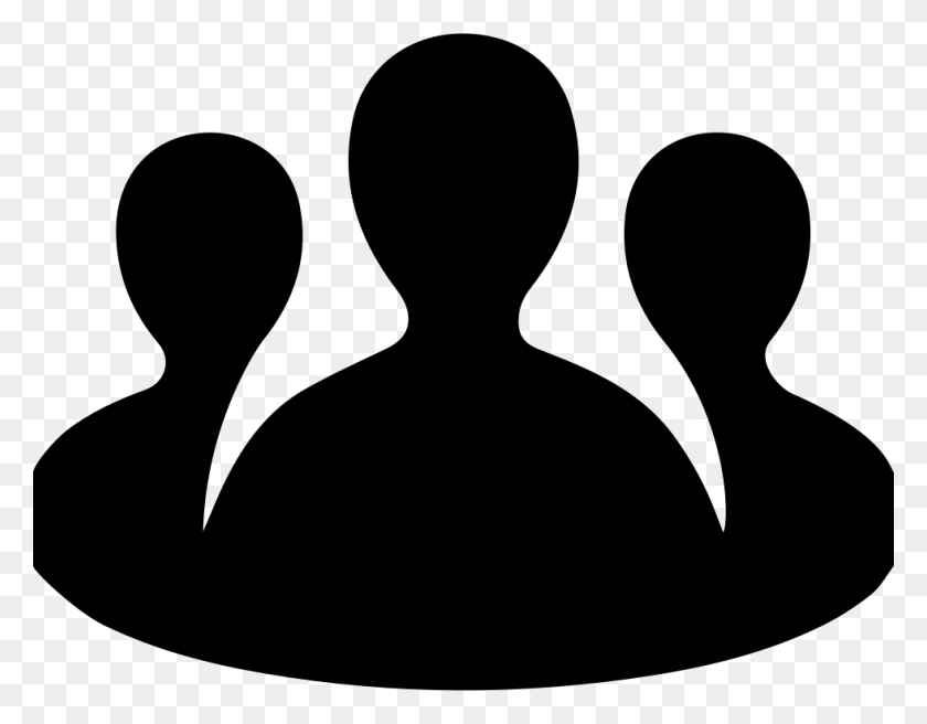 980x750 Meeting Png Icon Free Download - Meeting Icon PNG