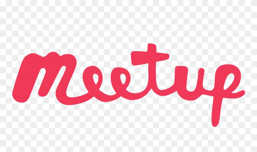 Meetup Trademark Guidelines Meetup - Trademark PNG