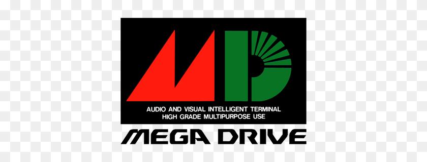 Mega Drive Forgotten World Sega Mega Drive Games Sega Genesis Logo Png Stunning Free Transparent Png Clipart Images Free Download