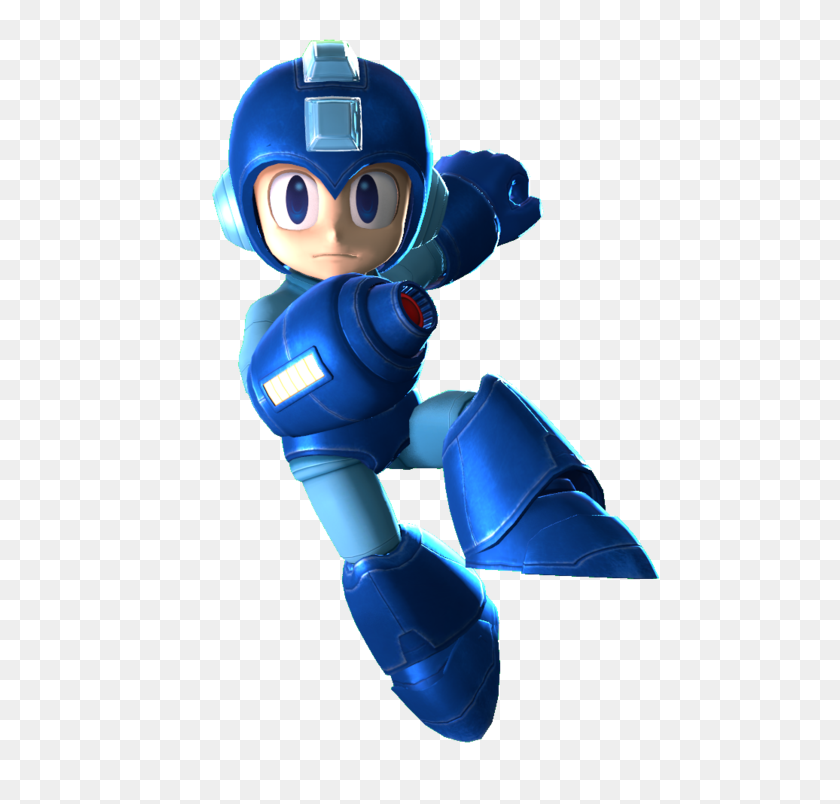 600x744 Mega Man Png Image Background Png Arts - Mega Man PNG