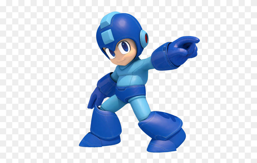 2040x1240 Mega Man Png Transparent Images, Pictures, Photos Png Arts - Mega Man PNG