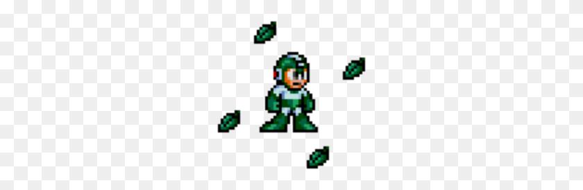 214x214 Mega Man Strategywiki, The Video Game Walkthrough - Megaman Sprite PNG