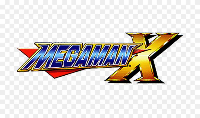 1024x576 Mega Man X Boss Guide And Boss Order - Mega Man X PNG