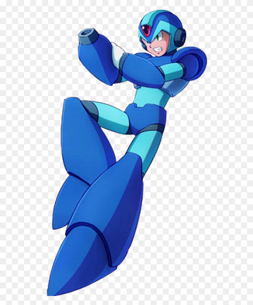 784x960 Mega Man X Png Png Image - Mega Man PNG