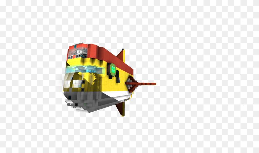 1920x1080 Megaman Legends Flutter Starmade - Megaman PNG